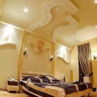 Тюмень — 2-комн. квартира, 80 м² – Севастопольская, 4 (80 м²) — Фото 11