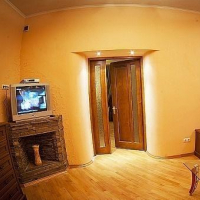 Тюмень — 2-комн. квартира, 80 м² – Севастопольская, 4 (80 м²) — Фото 6