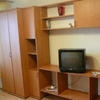 Тюмень — 1-комн. квартира, 33 м² – Мельничная, 24а (33 м²) — Фото 6