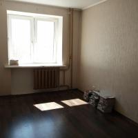 Тюмень — 2-комн. квартира, 50 м² – Жуковского (50 м²) — Фото 4