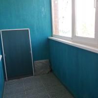 Тюмень — 2-комн. квартира, 50 м² – Жуковского (50 м²) — Фото 7