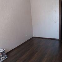 Тюмень — 2-комн. квартира, 50 м² – Жуковского (50 м²) — Фото 5