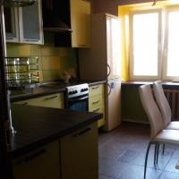 Тюмень — 2-комн. квартира, 50 м² – Жуковского (50 м²) — Фото 3