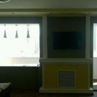 Тюмень — 1-комн. квартира, 57 м² – Холодильная, 138 (57 м²) — Фото 2