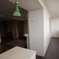 Тюмень — 1-комн. квартира, 57 м² – Холодильная, 138 (57 м²) — Фото 12