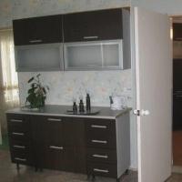 3-комнатная квартира, этаж 3/7, 120 м²