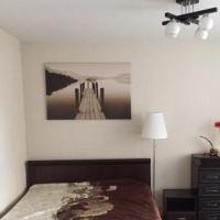 Тюмень — 1-комн. квартира, 45 м² – Ленина, 69а (45 м²) — Фото 6