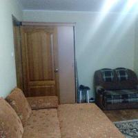 Тюмень — 1-комн. квартира, 34 м² – Пермякова, 54 (34 м²) — Фото 4