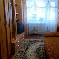 Тюмень — 1-комн. квартира, 34 м² – Пермякова, 54 (34 м²) — Фото 3