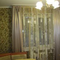 Тюмень — 1-комн. квартира, 34 м² – Пермякова, 54 (34 м²) — Фото 9