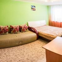 Тюмень — 1-комн. квартира, 35 м² – Свердлова, 20 (35 м²) — Фото 3
