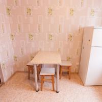 Тюмень — 1-комн. квартира, 35 м² – Свердлова, 20 (35 м²) — Фото 6