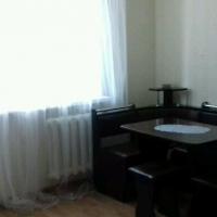 Тюмень — 1-комн. квартира, 58 м² – Прокопия Артамонова, 9 (58 м²) — Фото 5