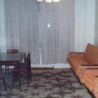 Тюмень — 2-комн. квартира, 60 м² – Прокопия Артомонова, 4 (60 м²) — Фото 2