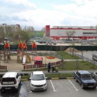 Тюмень — 2-комн. квартира, 45 м² – Харьковская (45 м²) — Фото 7