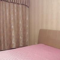 Тюмень — 2-комн. квартира, 45 м² – Харьковская (45 м²) — Фото 3