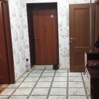 Тюмень — 2-комн. квартира, 45 м² – Харьковская (45 м²) — Фото 6