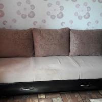 Тюмень — 2-комн. квартира, 45 м² – Харьковская (45 м²) — Фото 11