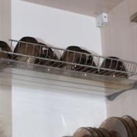 Тюмень — 1-комн. квартира, 46 м² – Мельничная, 83к3 (46 м²) — Фото 11