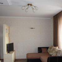 Тюмень — 1-комн. квартира, 46 м² – Мельничная, 83к3 (46 м²) — Фото 9