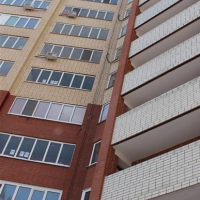 Тюмень — 1-комн. квартира, 46 м² – Мельничная, 83к3 (46 м²) — Фото 2