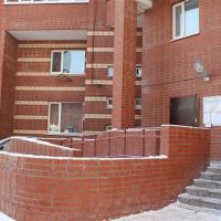 Тюмень — 1-комн. квартира, 46 м² – Мельничная, 83к3 (46 м²) — Фото 3