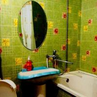 Тюмень — 2-комн. квартира, 46 м² – Хохрякова, 78 (46 м²) — Фото 4
