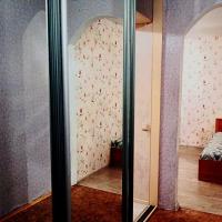 Тюмень — 2-комн. квартира, 46 м² – Хохрякова, 78 (46 м²) — Фото 3