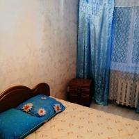 Тюмень — 2-комн. квартира, 46 м² – Хохрякова, 78 (46 м²) — Фото 5