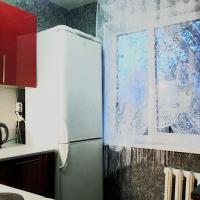 Тюмень — 2-комн. квартира, 46 м² – Хохрякова, 78 (46 м²) — Фото 7