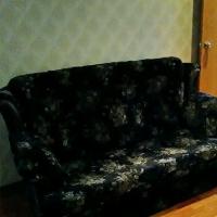 Тюмень — 1-комн. квартира, 43 м² – Станислава Карнацевича, 4 (43 м²) — Фото 9