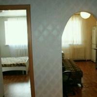Тюмень — 1-комн. квартира, 43 м² – Станислава Карнацевича, 4 (43 м²) — Фото 8