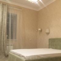 Тюмень — 2-комн. квартира, 64 м² – Николая Семенова, 35 (64 м²) — Фото 9