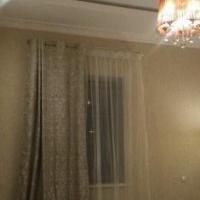 Тюмень — 2-комн. квартира, 64 м² – Николая Семенова, 35 (64 м²) — Фото 8