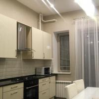 Тюмень — 2-комн. квартира, 64 м² – Николая Семенова, 35 (64 м²) — Фото 7