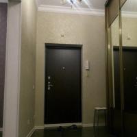 Тюмень — 2-комн. квартира, 64 м² – Николая Семенова, 35 (64 м²) — Фото 6