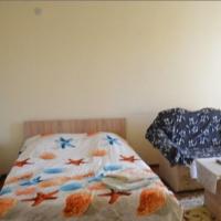 Тюмень — 1-комн. квартира, 30 м² – Мельникайте, 84 (30 м²) — Фото 4