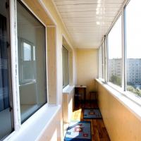 Тюмень — 1-комн. квартира, 40 м² – Солнечный проезд  8 /, 1 (40 м²) — Фото 5