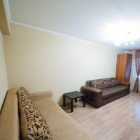 Тюмень — 1-комн. квартира, 48 м² – Николая Гондатти, 5 (48 м²) — Фото 2