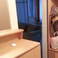 Тюмень — 1-комн. квартира, 34 м² – Мельникайте, 126 (34 м²) — Фото 2