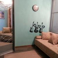 Тюмень — 1-комн. квартира, 34 м² – Мельникайте, 126 (34 м²) — Фото 9