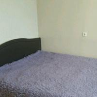 Тюмень — 1-комн. квартира, 44 м² – Пермякова, 72 (44 м²) — Фото 5
