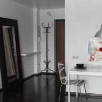 Тюмень — 1-комн. квартира, 40 м² – Ю.Р.Г.Эрвье  30к4. Европейскии м-н (40 м²) — Фото 14