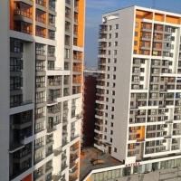 Тюмень — 1-комн. квартира, 40 м² – Ю.Р.Г.Эрвье  30к4. Европейскии м-н (40 м²) — Фото 2