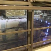 Тюмень — 1-комн. квартира, 40 м² – Ю.Р.Г.Эрвье  30к4. Европейскии м-н (40 м²) — Фото 6
