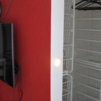 Тюмень — 1-комн. квартира, 40 м² – Ю.Р.Г.Эрвье  30к4. Европейскии м-н (40 м²) — Фото 11