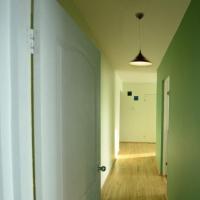 Тюмень — 4-комн. квартира, 150 м² – 50 лет Октября, 62а (150 м²) — Фото 12