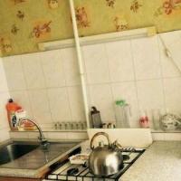Тюмень — 2-комн. квартира, 45 м² – 50 лет Октября, 51 (45 м²) — Фото 3