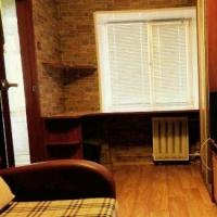 Тюмень — 2-комн. квартира, 45 м² – 50 лет Октября, 51 (45 м²) — Фото 5