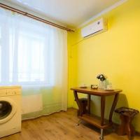 Тюмень — 1-комн. квартира, 44 м² – Эрвье, 14к2 (44 м²) — Фото 8